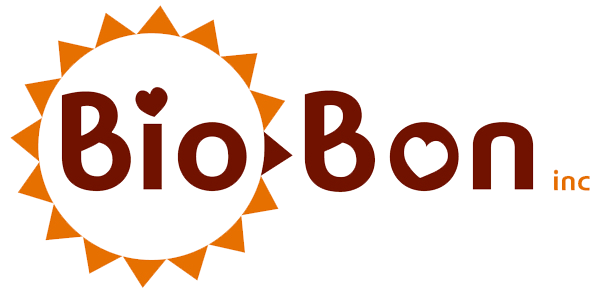 Bio Bon - Partner of The Pavillon des arts et de la culture de Coaticook