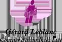 Gérard Leblanc Courtier d'assurances - Partenaire du Pavillon des arts et de la culture de Coaticook