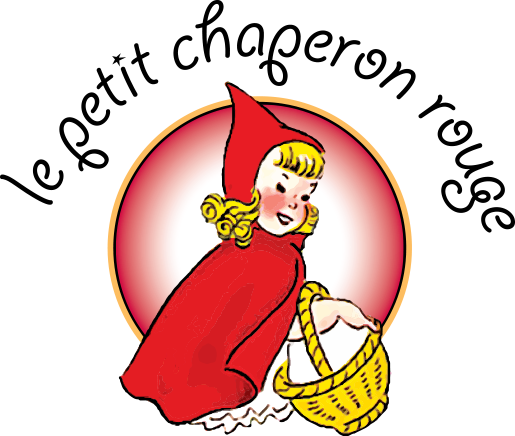 Le Petit Chaperon Rouge - Partner of The Pavillon des arts et de la culture de Coaticook