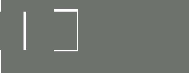 Promo Café-concert - 4 Café-concert shows for $60 - Pavillon des arts et de la culture de Coaticook